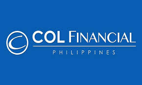 How to Request Stock Certificate at COL Financial for Visa Application?