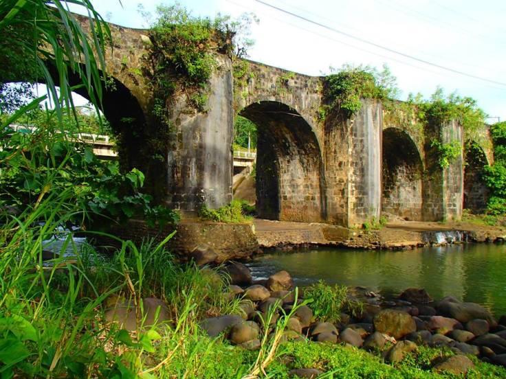 malagunlong bridge
