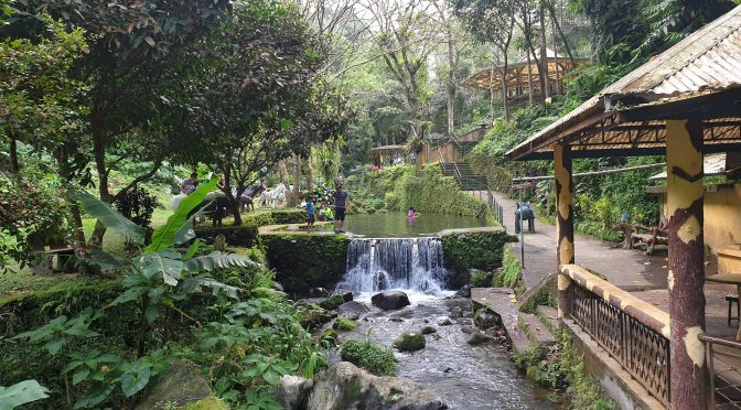 TRAVEL GUIDE | How to get to VILLA ELMA, Lucban, Quezon